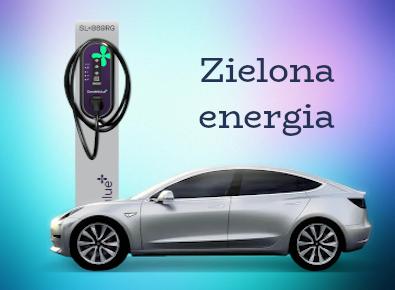 Td_zielona_energia