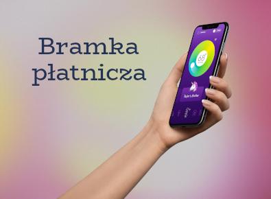 bramka_platnicza